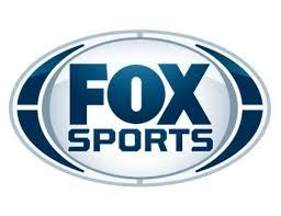 Fox Sports Vendor