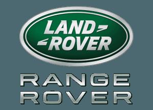 Landrover Vendor