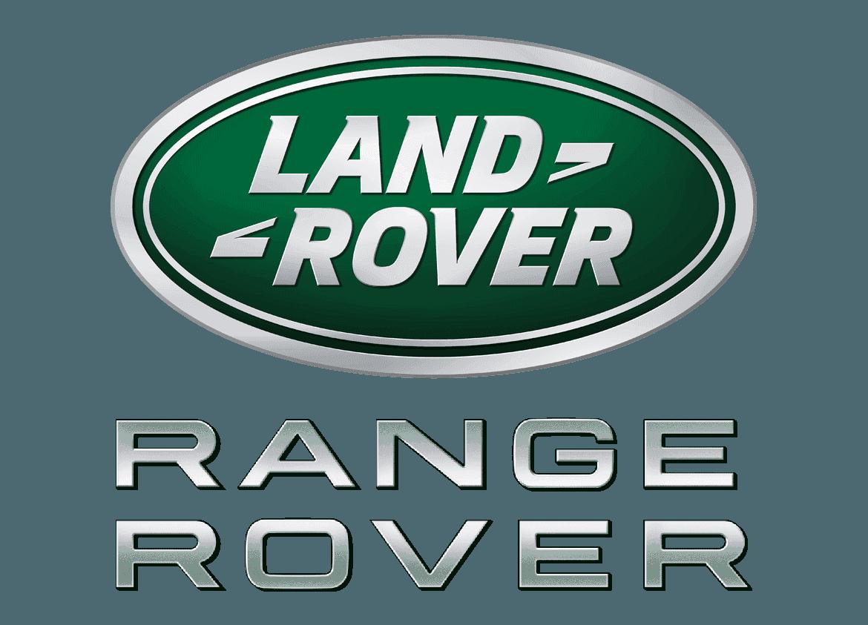 Landrover Corporate event nice porta potty rental