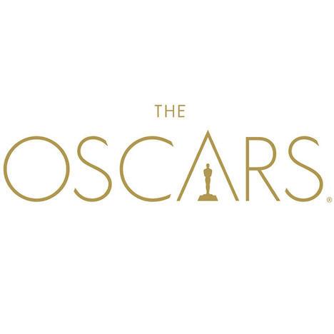 The Oscars nice porta potty rental