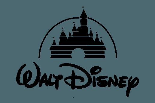 Walt Disney corporate event nice porta potty rental