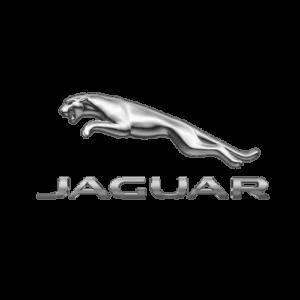 Jaguar corporate event nice porta potty rental