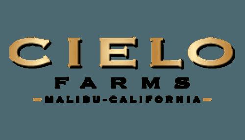 Cielo Farms nice porta potty rental for weddings