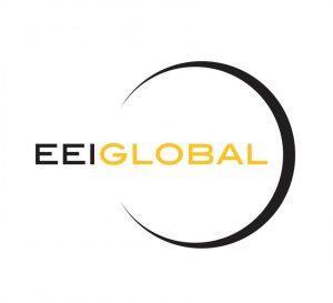 EEI Global Vendor