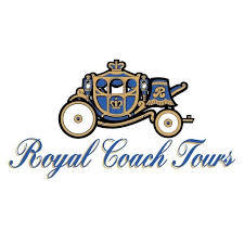 Royal Coach Tours corporate events septic pumping nice porta potty rental