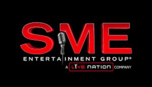 SME Entertainment Group Vendor