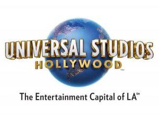 Universal Studios nice porta potty rental corporate events