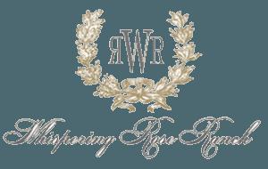Whispering Rose Ranch Vendor