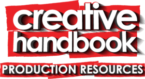 creative handbook porta potty portable potty
