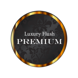 Luxury Flush Gold Premium Packages