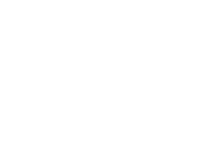 Luxury Flush Logo