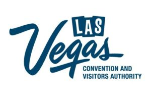 Las Vegas Convention and Visitors Authority Vegas Means Business